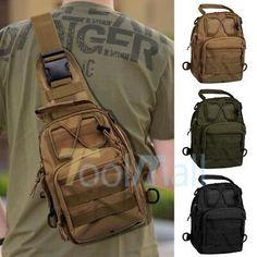 Fire Police Heroes Among US Multifunctional Bundle Backpack Shoulder Bag For Men And Women