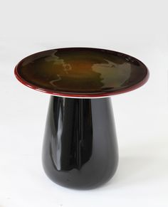 Mushroom Eric Schmitt Side table