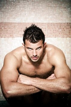 "Alessandro Terrin - Born: July 11, 1985 (age 28), Dolo, Italy     Height: 6' 4"" (1.93 m)     Weight: 209 lbs (95 kg)"