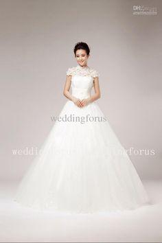 27 Best Debutante Images Bride Groom Dress Long Dress Party