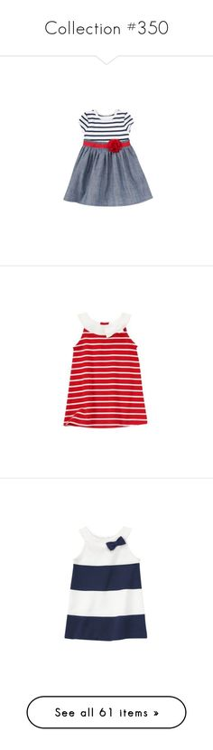 """""""Collection #350"""" by running-wild ❤ liked on Polyvore featuring baby girl, toddler girl clothes, tops, hair, underwear, gymboree, parisian afternoon, skirts and girls"""
