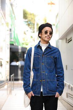 Eiji Shimada
