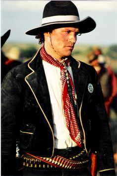 Tombstone - Michael Rooker as Sherman McMasters Tombstone 1993, Tombstone Movie, Tombstone Quotes, Tombstone Arizona, Western Film, Western Movies, Western Art, Westerns, Michael Rooker