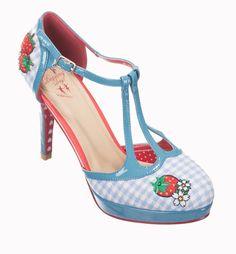 Images Tableau Fraise Strawberry Meilleures Du 102 Shoes Rq0Z5x7