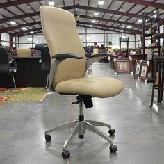 die besten 25 gebrauchte b rost hle ideen auf pinterest erholen b rost hle stuhlpolster und. Black Bedroom Furniture Sets. Home Design Ideas