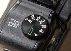Allerlei foto tips die je op weg kunnen helpen om het meeste uit je fotografie te halen. Makkelijke trucs die iedereen kan gebruiken om meer uit zichzelf te halen.