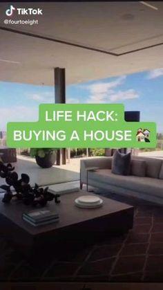 College Life Hacks, Teen Life Hacks, Life Hacks For School, Amazing Life Hacks, Simple Life Hacks, Useful Life Hacks, Survival Life Hacks, Survival Prepping, Jobs For Teens