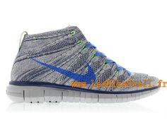 nike pantalons de football des jeunes - 1000+ ideas about Nike Running Homme on Pinterest