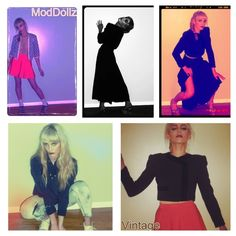 ModDollz+Online+Vintage+Shop+:+Shop+@+etsy.com/shop/moddollz+for+timeless,+high+fashion,+designer+vintage,+and+one+of+a+kind+pieces+from+the+20's-80's. For+the+modern+femme+à+la+mode+follow+the+ModDollz+fashion,+beauty,+&+style+blog+@+moddollz.com+|+moddollz
