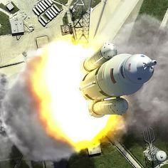 Doc engineer job resume spacecraft structural