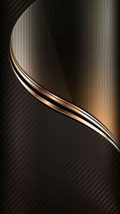 A spectacular wallpaper and/or background for your iPhone, Samsung Galaxy …. A spectacular wallpaper and/or background for your iPhone, Samsung Galaxy … Ein spektakuläres Wallpaper und / oder Hintergrund … Wallpaper Texture, Gold Wallpaper, Apple Wallpaper, Trendy Wallpaper, Screen Wallpaper, Mobile Wallpaper, Wallpaper Stairs, Wallpapers Android, Android Phone Wallpaper
