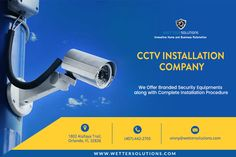 Protect Your Home or Business with CCTV Security Systems Best Home Security System, Cctv Security Systems, Security Solutions, Cctv Camera Installation, Computer Repair Services, Fire Alarm System, Cctv Surveillance, Security Equipment, Home Camera