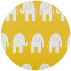 Premier Prints, Ele Corn Yellow (slub) 5.75 per 1/2 yard
