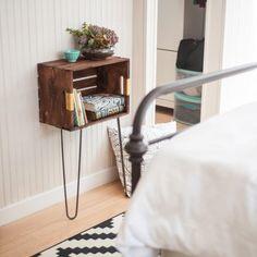 die besten 25 michaels crates ideen auf pinterest kiste beistelltisch michaels wood kisten. Black Bedroom Furniture Sets. Home Design Ideas
