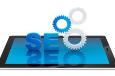 In the Digital Enterprise Everyone Needs to Think SEO #SEO