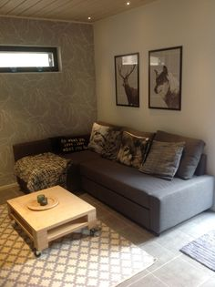 Decor, Furniture, Sectional, Home, Couch, Sectional Couch, Lounge, Home Decor, Man Cave