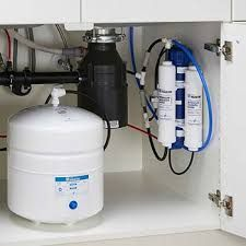 Reverse Osmosis Water Systems Ro Plant For Home Price List Reverse Osmosis Water System Countertop Water Filter Reverse Osmosis Water