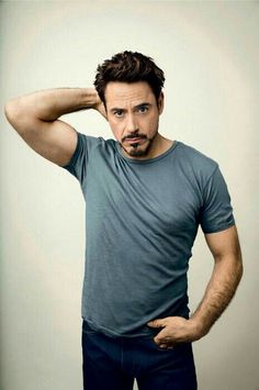 Anchor beard look for men Robert Downey Jr, Robert Jr, French Beard Styles, Best Beard Styles, Hugh Laurie, Pierce Brosnan, Clint Barton, Jeremy Renner, Matthew Mcconaughey