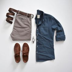 Mens Casual Dress Outfits, Blazer Outfit, Formal Men Outfit, Smart Casual Outfit, Stylish Mens Outfits, Komplette Outfits, Men Dress, Casual Attire, Stylish Clothes