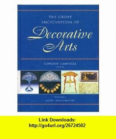 Test bank solutions for foundations of microeconomics 7th edition the grove encyclopedia of decorative arts edited by gordon campbell gordon campbell fandeluxe Image collections