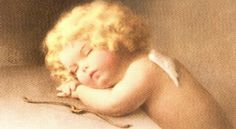 child angels and cherubs picture gallery | Ezekiel 28:14 Thou art the anointed cherub that covereth; and I