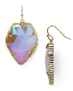 Corley Earrings on Chiq  $85.00 http://www.chiq.com/corley-earrings