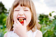 イケてるトマトの見分け方知って得するポイントはココ
