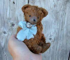 Medvěd, který voní z dětství. Svetlana Zheleznová - Medvědí hromada