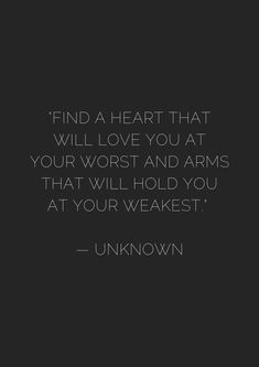 20 Quotes Explain Why We Need Unconditional Love so Damn much - museuly Beautiful Couple Quotes, Pretty Quotes, Sweet Quotes, Amazing Quotes, True Quotes, Happy Quotes, Liking Someone Quotes, Anniversary Quotes, Love Yourself Quotes