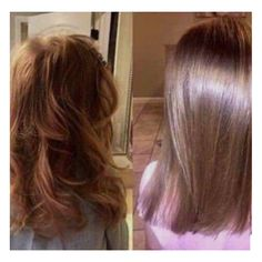 Deep Conditioning Treatment, Split Ends, How To Make Hair, Damaged Hair, Anti Aging Skin Care, Your Hair, Conditioner, Long Hair Styles, Nu Skin