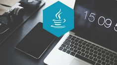 Java Programming Language: Excellent for Beginners