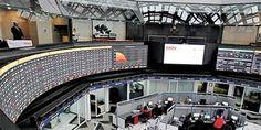 #Finanzas:  La Bolsa Mexicana de Valores cierra la jornada con pérdida del -0.68%  http://jighinfo-empresarial.blogspot.com/2018/04/la-bolsa-mexicana-de-valores-cierra-la_16.html?spref=tw