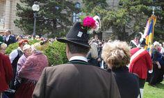 Wien 2013 Vienna, Captain Hat, Hats, Hat, Hipster Hat