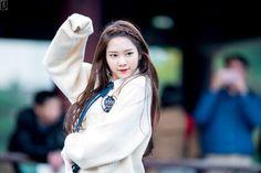 OH MY GIRL - Jiho