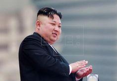 """Corea del Norte amenaza a EEUU con """"el mayor dolor"""" ante nuevas sanciones"""