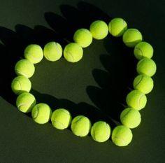 #tennis #tenis @JugamosTenis