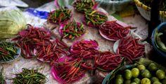 Na blogu kilka słów o papryczkach chili  http://www.fitlinefood.com/blog-1/papryczka-chili/