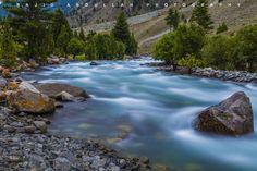 Beauty of nature!!! | by sprintsajid | http://ift.tt/2aHSQMI