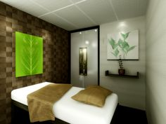 http://www.outdoorspadesigns.com/wp-content/uploads/2012/06/Spa-room-design.png