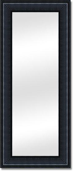 speil 70x150 cm - TABERNA RAMME AS - Milano - Møbelringen