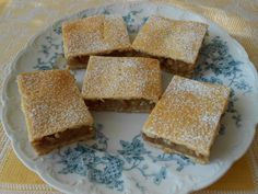 Jablkový koláč bezlepkový (fotorecept) - obrázok 8