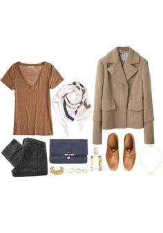 """Untitled #199"" by coffeestainedcashmere on Polyvore"