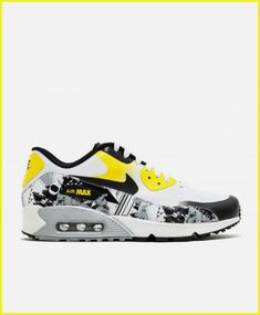 lowest price 73e29 03e35 Are you looking for more information on sneakers Then just click right  here to get. Nike Basketball ShoesSneakers ...