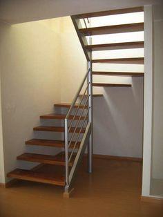 carpinteria metalica escalera caracol escaleras vivir metal structural work live