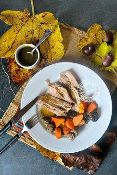 recette cuisse de dinde rotie-en-cocotte-pour-thanksgiving-kaderick-en-kuizinn