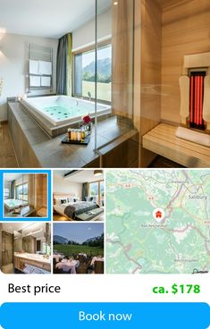 Klosterhof (Bayerisch Gmain, Germany) – Book this hotel at the cheapest price on sefibo.