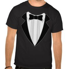 >>>This Deals          Tuxedo Tees           Tuxedo Tees In our offer link above you will seeDiscount Deals          Tuxedo Tees Online Secure Check out Quick and Easy...Cleck Hot Deals >>> http://www.zazzle.com/tuxedo_tees-235969997364577862?rf=238627982471231924&zbar=1&tc=terrest
