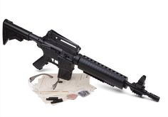 Crosman M4-177 Tactical Style Pneumatic Multi-Pump BB and Pellet Rifle Kit, http://www.amazon.com/dp/B00BLQWN8Y/ref=cm_sw_r_pi_awdm_x_1DOgybHYXFZ3M