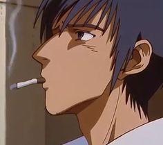 Vash, Fantasy Movies, Tv Series, Character Design, Manga, Aesthetic Anime, Anime Art, Manga Anime, Manga Comics