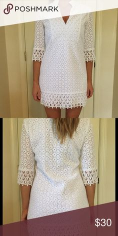 Pedro Del Hierro dress size 4 PdH dress from Spain. Size 4. PdH Dresses